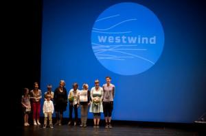 westwind-preis1